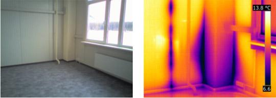 namo-termovizija-termonuotrauka-is-vidaus