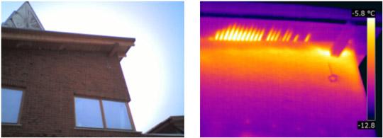 namo-termovizija-termonuotrauka