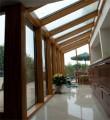 megrame-mediniai-langai